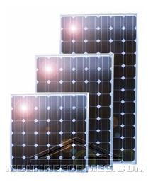 full-paneles_solares