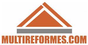 Multireformes, reformas integrales