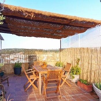 Malla de coco para sombreados Baix Emporda, Girona